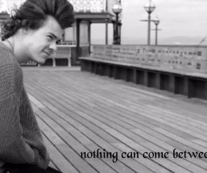 header, you & i, and cute image
