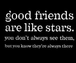 follow, friendships, and friends image