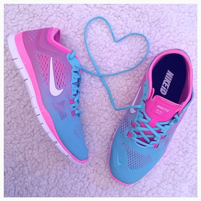 newest 84b04 59550 new arrivals nike womens air max thea tumblr dc634 6be5c  closeout nike  free 5.0 id running shoes 17658 f6314