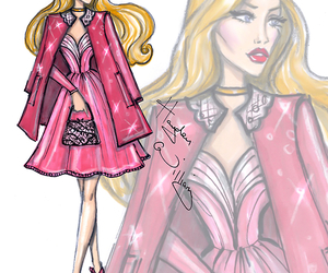 aurora, hayden williams, and disney image