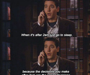 How I Met Your Mother Quotes Ted