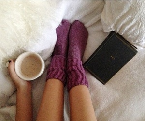 cozy, happiness, and lovely image