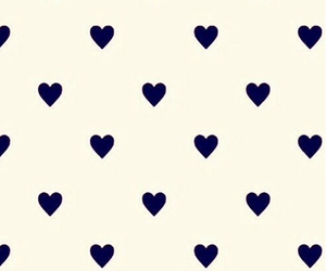 colors, hearts, and tumblr image