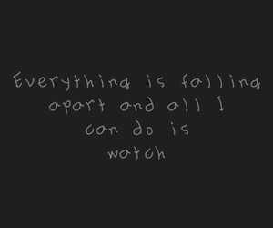 24 Images About Quotes On We Heart It See More About Quote Love