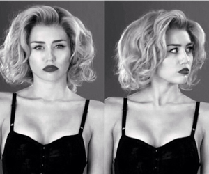 miley, miley cyrus, and beautiful image