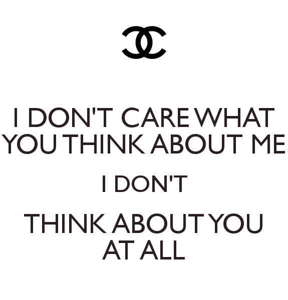 94 Images About Quotes On We Heart It See More About Quote Text