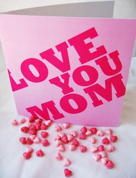 madebygirl, mom, and mother's day image