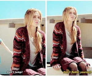 faking it, mtv, and karmy image