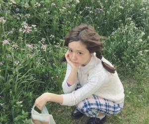amo, girl, and cute image