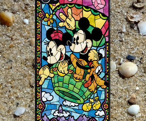design, mickey mouse, and iphone 4 4s 5 5s 5c image