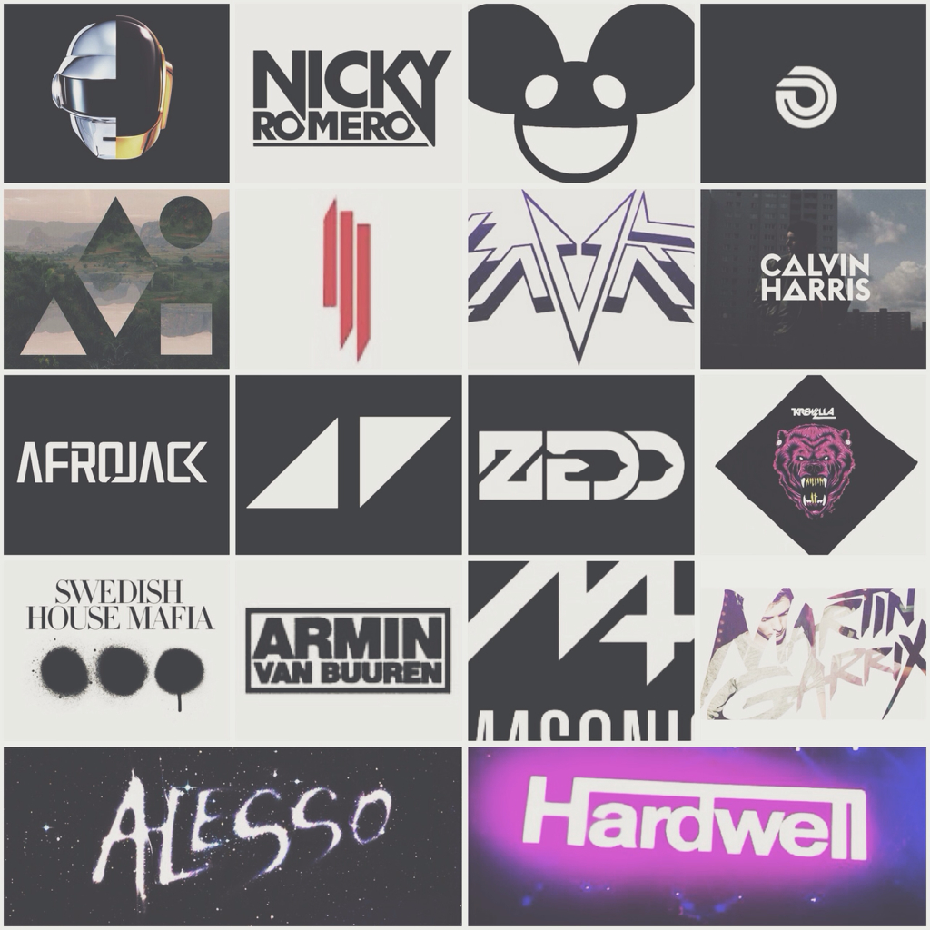 Image about music in by reverse on we heart it voltagebd Gallery