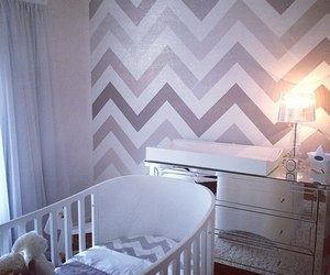 babies, baby, and decor image