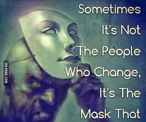 mask, people, and change image