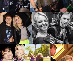 r5, rosslynch, and rikerlynch image