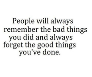 people, quote, and bad image