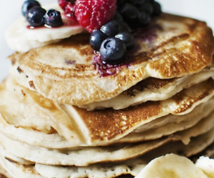 amazing, photography, and puncakes image