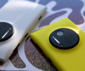 lumia 1020 image