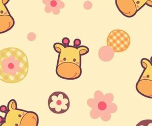 kawaii, iphone 5, and cute image