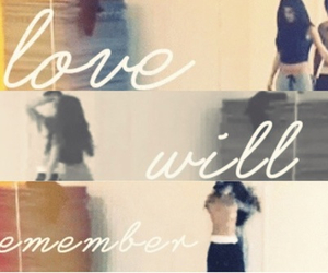 forever, kiss, and jelena image