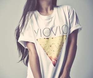 cool, hipster, and shirt image