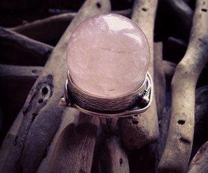crystal ball, fashion, and magic image