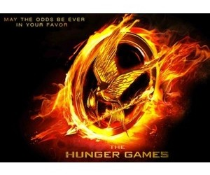 banner and the hunger games image
