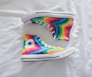 cute and converse image