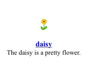 flowers, daisy, and cute image