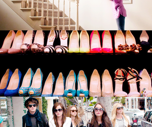 movie, Sofia Coppola, and the bling ring image