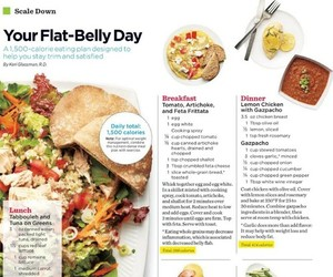 diet, fit, and food image