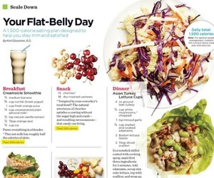 calories, diet, and healthy image