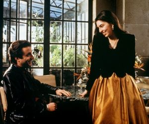 1990, Sofia Coppola, and andy garcia image