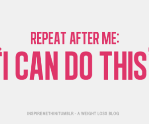 motivation, quote, and fitness image