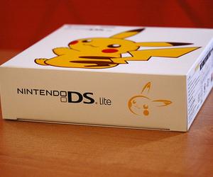 pokemon, nintendo, and photography image