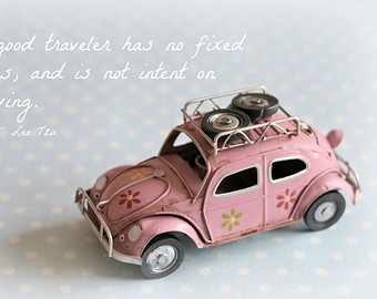 Vw Quote Entrancing 48 Images About Vw 3 On We Heart It  See More About Volkswagen
