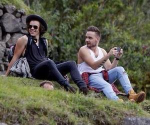 lirry and love them so much. image