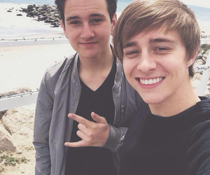 perfection, perfect boys, and before you exit image