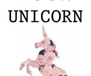 unicorn, 100, and 100% image