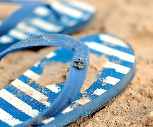blue, photography, and anchor image