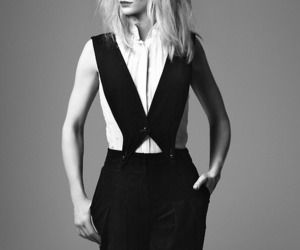 awesome, cate blanchett, and fashion image