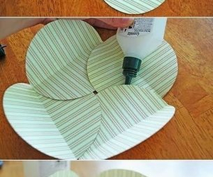 diy, tutorial, and gift image