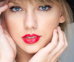 girl, Taylor Swift, and flawless image