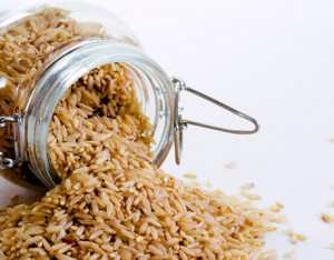 cooking, rice, and health image