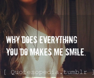 love quotes, quotes, and sayings image