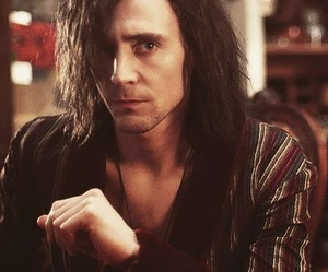 tom hiddleston, only lovers left alive, and adam image