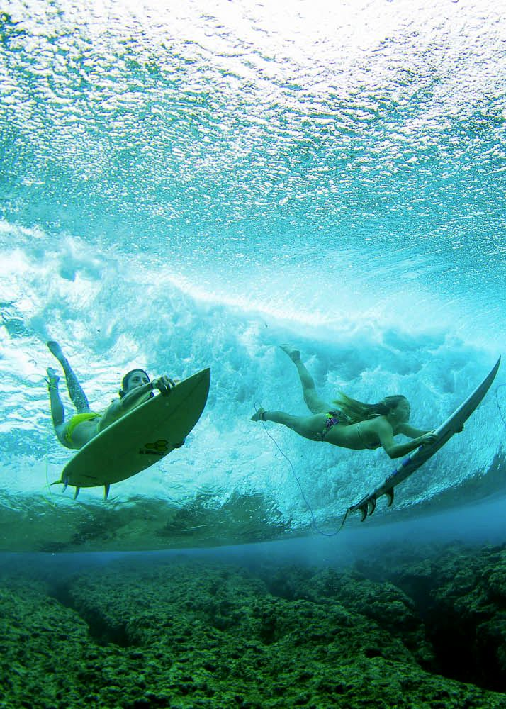 surf, beauty, and boy image