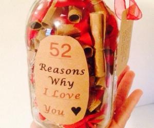 diy, love, and regalo image