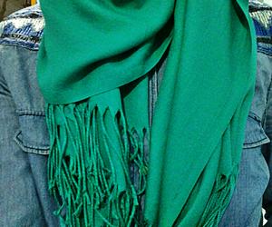 Algeria, arabic, and fashion image