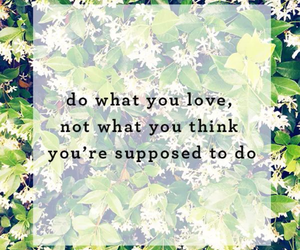 do and quote image