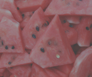 header, fruit, and red image